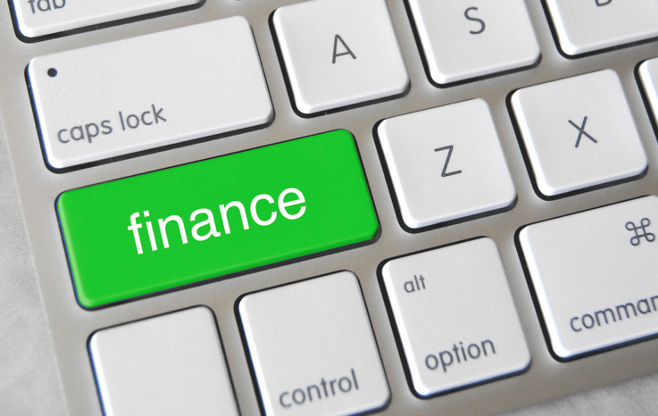 Image result for Finance