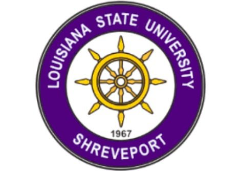 lsu_shreveport