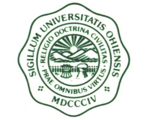 ohio_university
