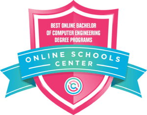 Bachelor Computer Engineering Degree Programs