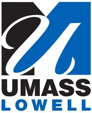 umass_lowell