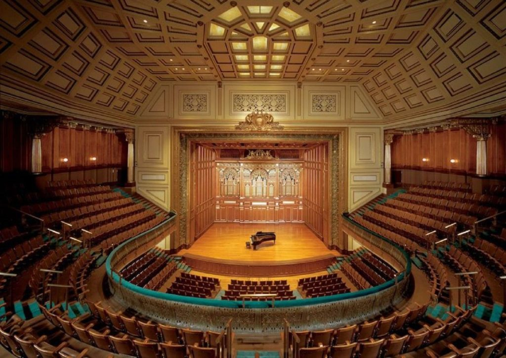the_new_england_conservatory_of_music_5710893_i0