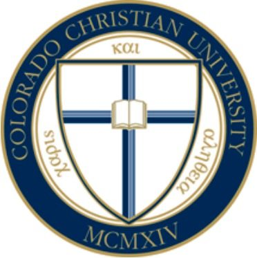 colorado_christian