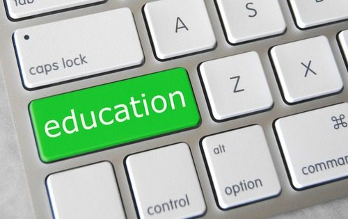 top 20 online master's of educational administration degree programs