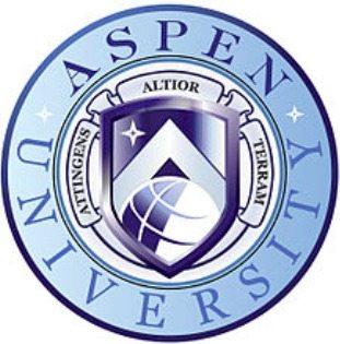 aspen university