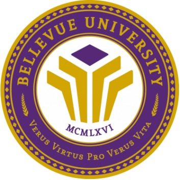 bellevue university most affordable bachelors journalism