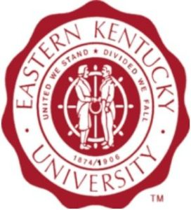 eastern_kentucky