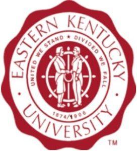 eastern_kentucky