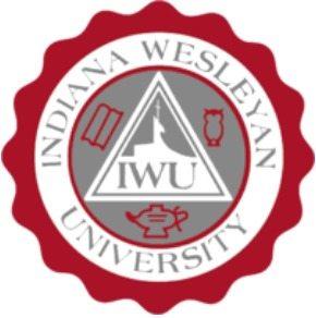 indiana_wesleyan