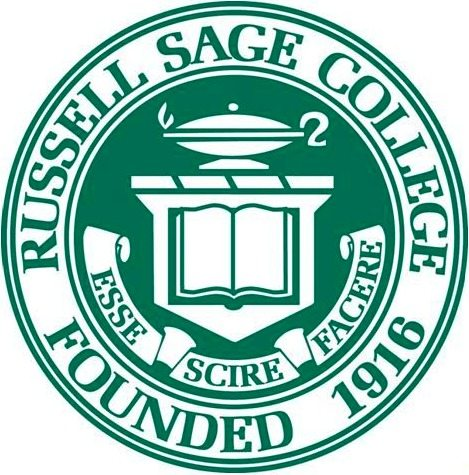 sage_colleges