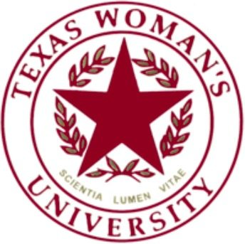 texas_womans