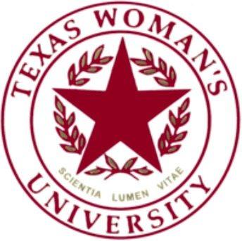 texas_womans