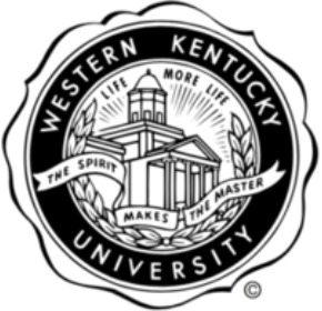 western_kentucky