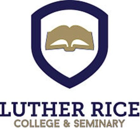 luther_rice