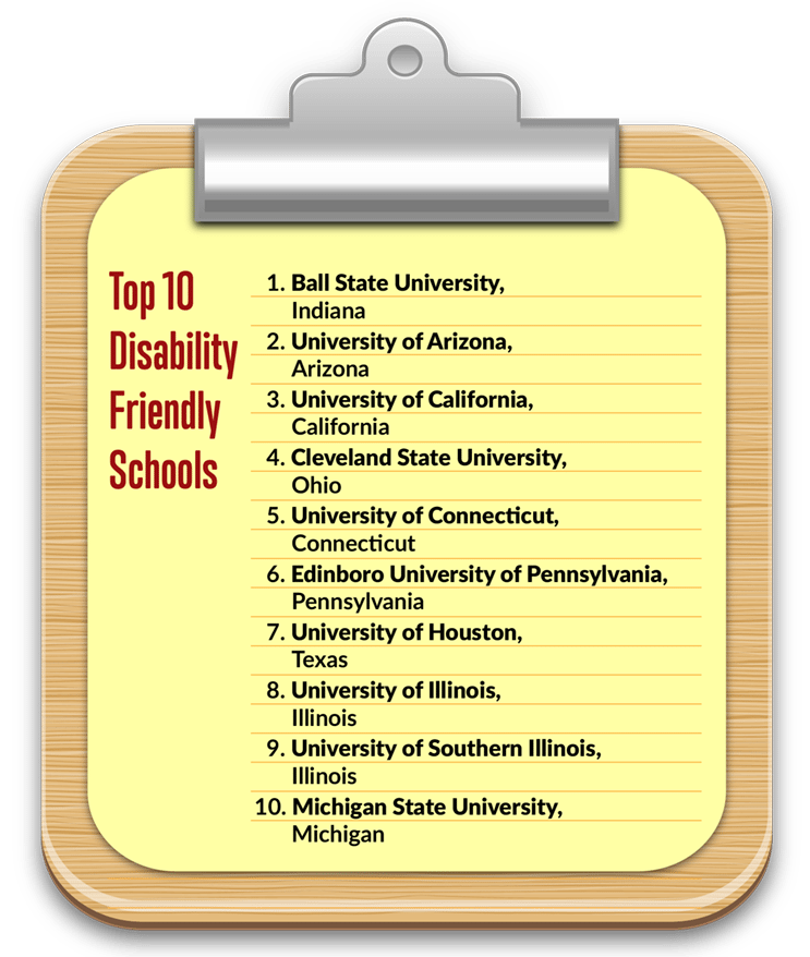 students with disability guide-20