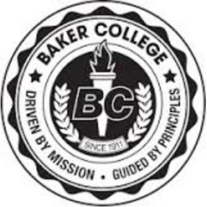 Program Standouts Baker College Online Associate In Interior Design Students Learn The Basics Of Profession From Highly Experienced And Outstanding