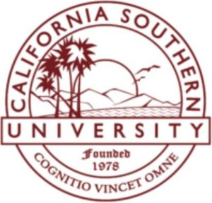 california_southern