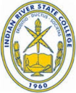 indian_river