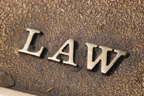 Top 10 Online Schools For Masters In Law