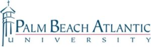 palm_beach_atlantic