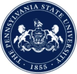 penn state world campus offers an award winning us news and world report online master in gis that allows students to customize their curriculum to