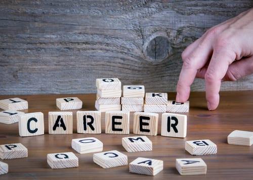 career educator