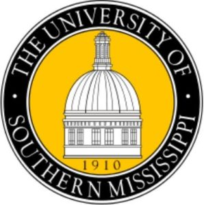 southern_mississippi