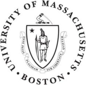umass_boston
