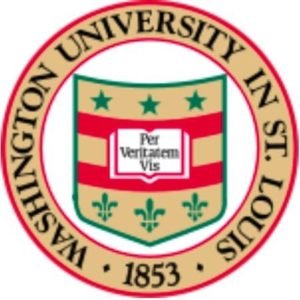 washington_university_in_st_louis
