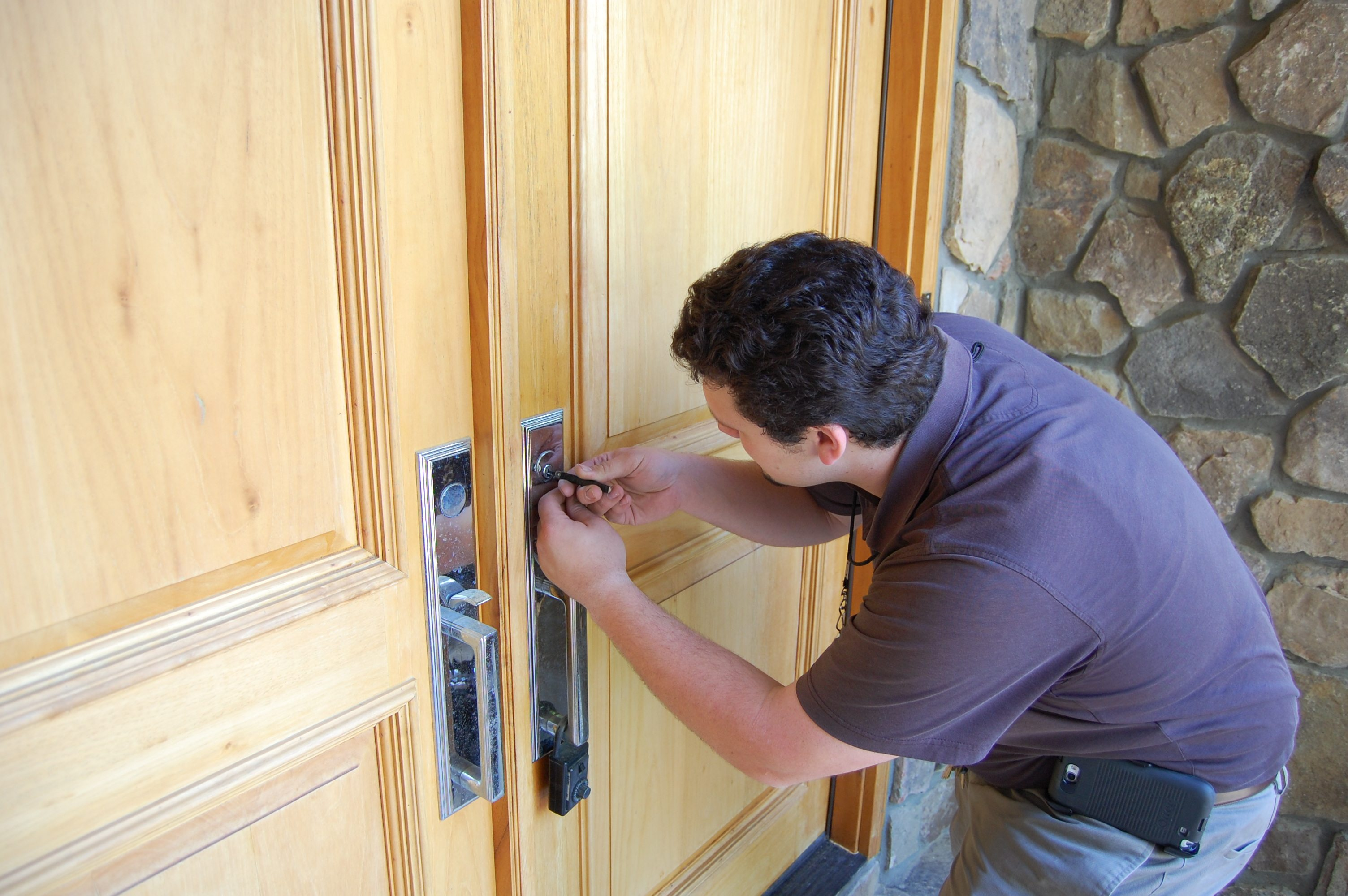 30 high paying trade school degrees online schools center apex lock and key cary locksmith dailygadgetfo Images