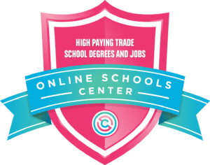 30 High Paying Trade School Degrees And