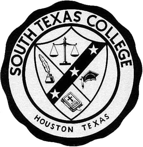 South Texas Online Schools Center