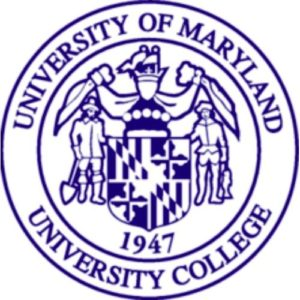 University of maryland application essay online