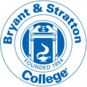 bryant and stratton