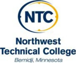 northwest technical