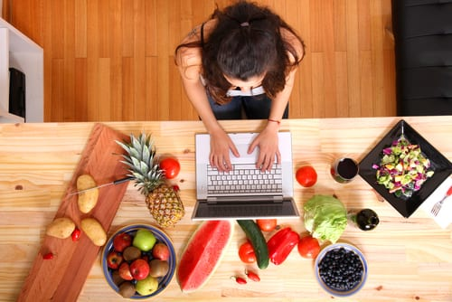 online culinary degree programs
