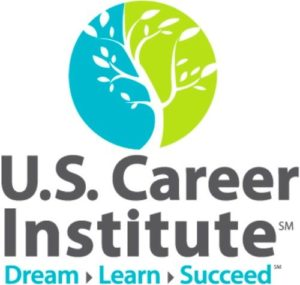 us career institute