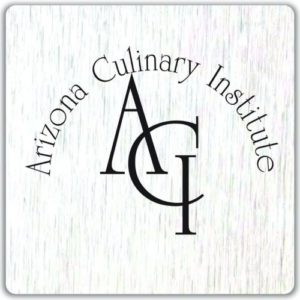 arizona culinary institute