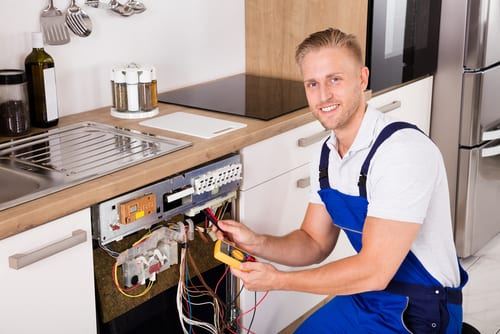 Online Schools For Appliance Repair Programs