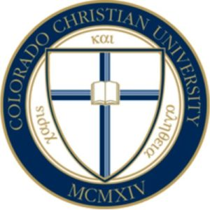 colorado-christian