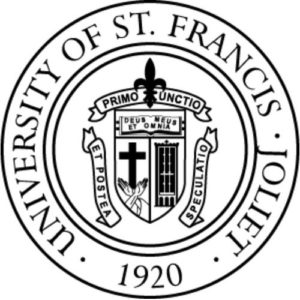 university of saint francis