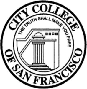 city-college-of-san-francisco