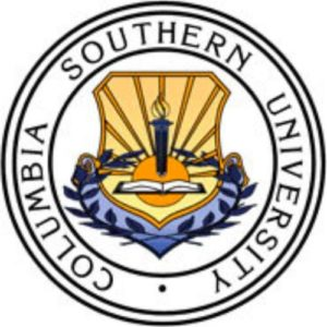 columbia-southern