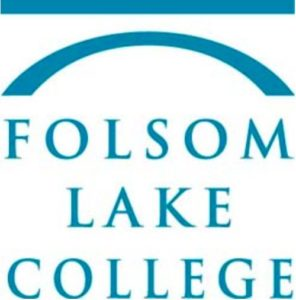 folsom-lake-college