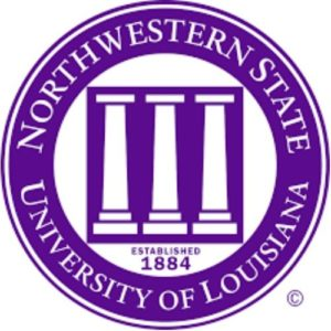 northwestern-state