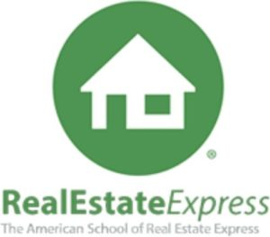real-estate-express