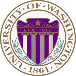university-of-washington lgbtq