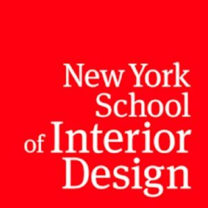 NEW YORK SCHOOL OF INTERIOR DESIGN Nysid