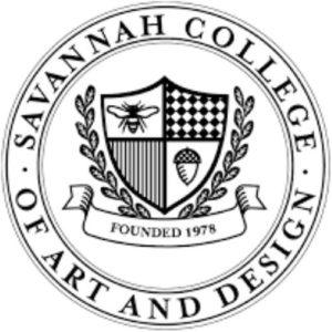 The Savannah College Of Art And Design Is One Most Revered Schools In World Offers An Online Master Interior That Draws From