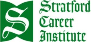 stratford-career-institute